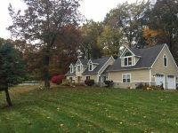 Home for sale: 2688 North Goldring Rd., La Porte, IN 46350