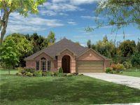 Home for sale: 1407 Bricknell Dr., Glenn Heights, TX 75154