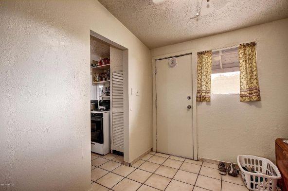 2120 S. Campbell, Tucson, AZ 85713 Photo 47