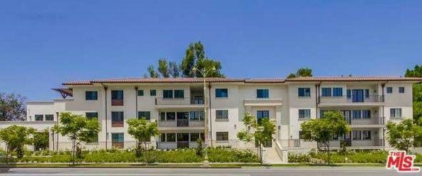 4661 Wilshire Blvd., Los Angeles, CA 90010 Photo 18