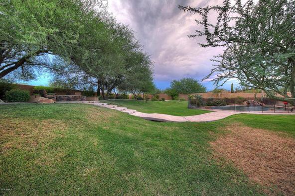 8736 E. Overlook Dr., Scottsdale, AZ 85255 Photo 33