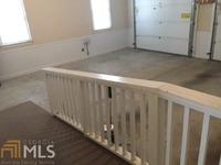 Home for sale: 1101 Harbor Ridge Dr., Greensboro, GA 30642