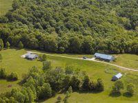 Home for sale: 8202 E. Shafer Ridge, Leavenworth, IN 47137