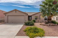 Home for sale: 620 Lori Dr., Las Cruces, NM 88005