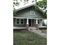 Home for sale: 1511 Bighill Avenue, Pawhuska, OK 74056