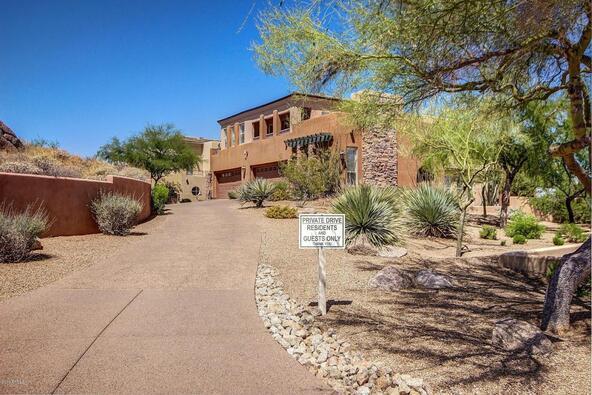 28990 N. White Feather Ln., Scottsdale, AZ 85262 Photo 3