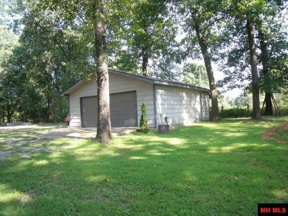 181 Cherrytree Ln., Mountain Home, AR 72653 Photo 13