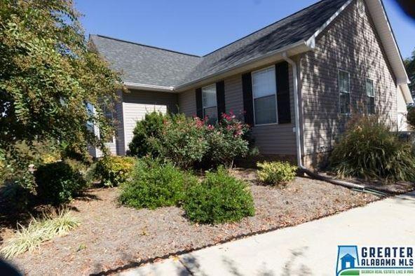 1370 Hollingsworth Rd., Jacksonville, AL 36265 Photo 41