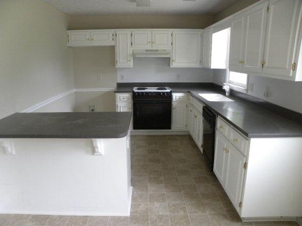 468 Lee Rd. 207, Phenix City, AL 36870 Photo 17