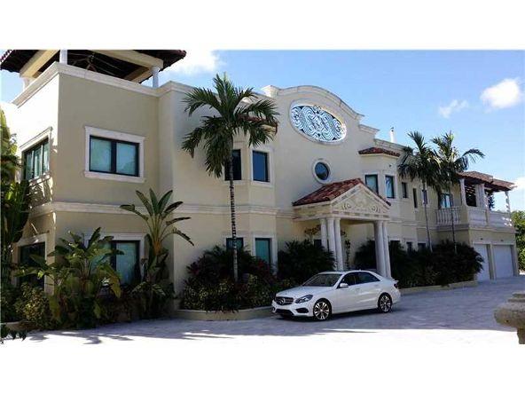 7400 S.W. 72nd Ct., Miami, FL 33143 Photo 2
