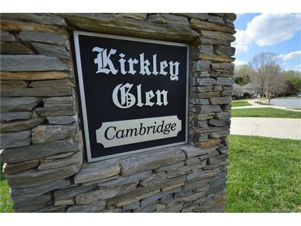 8713 Kirkley Glen Ln., Charlotte, NC 28215 Photo 24