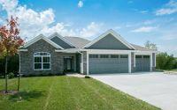 Home for sale: 1051 Highland Park Avenue, Coralville, IA 52241