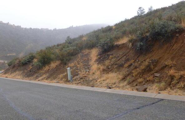 238 Echo Hills Cir., Prescott, AZ 86303 Photo 1