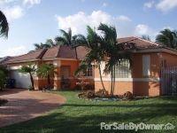 Home for sale: 8979 165th Terrace, Miami Lakes, FL 33018