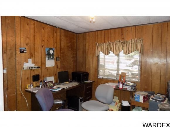 3566 E. Lory Ln., Kingman, AZ 86409 Photo 8