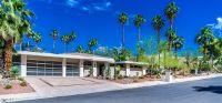Home for sale: 568 S. la Mirada Rd., Palm Springs, CA 92264
