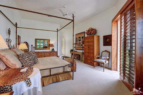 75534 Vista del Rey Dr., Indian Wells, CA 92210 Photo 19