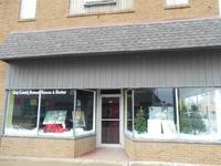Home for sale: 100 North Avenue, Flora, IL 62839