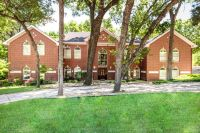 Home for sale: 1736 Valley View Dr., Cedar Hill, TX 75104