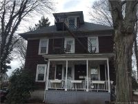 Home for sale: 128 Brown St., West Haven, CT 06516