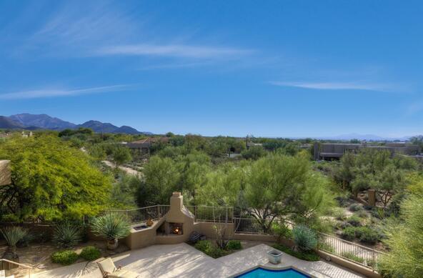 10040 E. Happy Valley Rd. 330, Scottsdale, AZ 85255 Photo 24