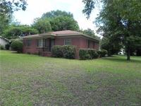 Home for sale: 987 Gaddis Avenue, Prattville, AL 36066