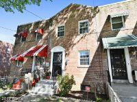 Home for sale: 1620 Fort Davis Pl. S.E., Washington, DC 20020