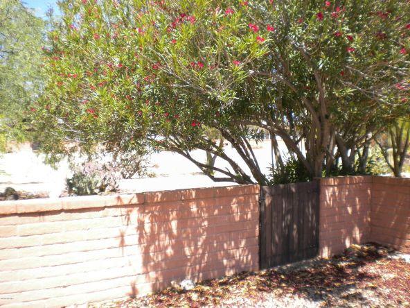 455 N. Calle del Chancero, Green Valley, AZ 85614 Photo 12