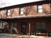 Home for sale: 1226 Manning St., Eden, NC 27288