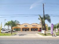 Home for sale: 4601 Buddy Owens, McAllen, TX 78501