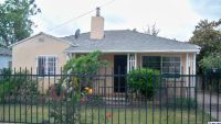 Home for sale: 620 Pico St., San Fernando, CA 91340