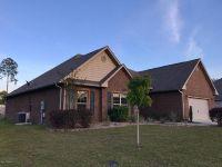 Home for sale: 3803 Whitehead Blvd., Panama City, FL 32404