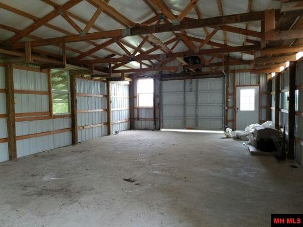 11403 Hwy. 201 North, Mountain Home, AR 72653 Photo 4