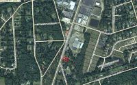 Home for sale: 2741 Crawfordville Hwy., Crawfordville, FL 32327