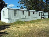 Home for sale: 528 Mincey Loop, Glennville, GA 30427