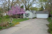 Home for sale: 10921 Mckinley Hwy., Osceola, IN 46561