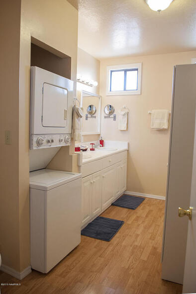 1129 E. Stockmens Rd., Williams, AZ 86046 Photo 49