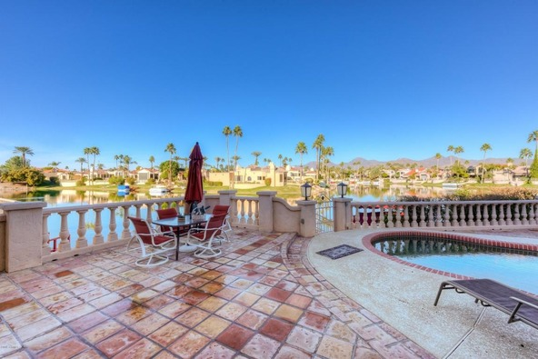 10108 E. Topaz Dr., Scottsdale, AZ 85258 Photo 28