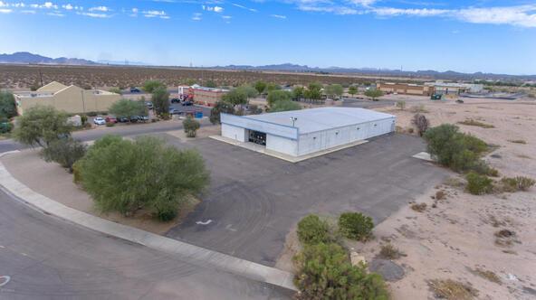 450 W. Ruins Dr., Coolidge, AZ 85128 Photo 43