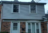 Home for sale: 1077 Bristol Ct., Streamwood, IL 60107