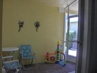Home for sale: 10468 S.W. Westlawn Blvd., Port Saint Lucie, FL 34987