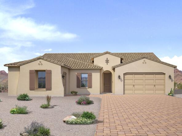 25734 N 102nd Ave., Peoria, AZ 85383 Photo 1