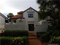 Home for sale: 7906 Granada Pl. # 1201, Boca Raton, FL 33433