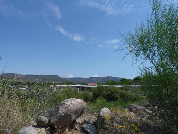 34690 S. Old Black Canyon Hwy., Black Canyon City, AZ 85324 Photo 46