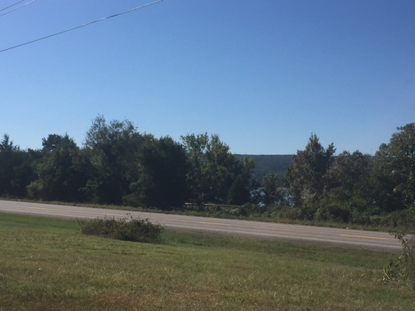26474 Hwy. 64, Knoxville, AR 72845 Photo 4