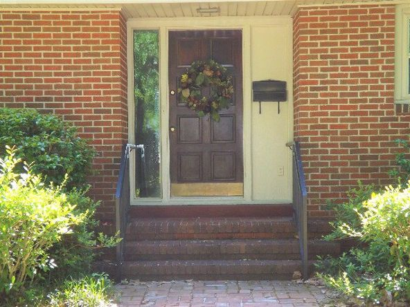 508 Evergreen Avenue, Brewton, AL 36426 Photo 18