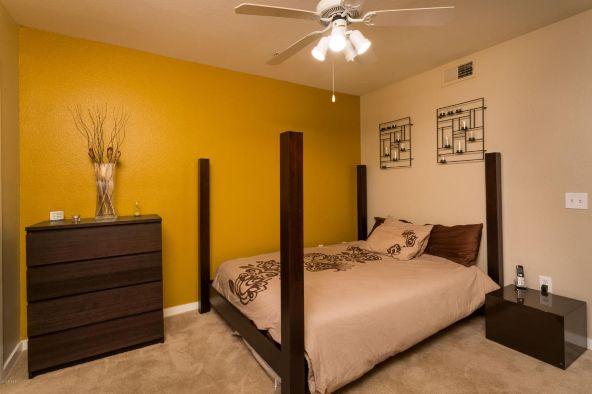 3633 N. 3rd Avenue, Phoenix, AZ 85013 Photo 9