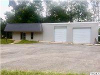 Home for sale: 3415 Hargrove Rd. E., Tuscaloosa, AL 35405
