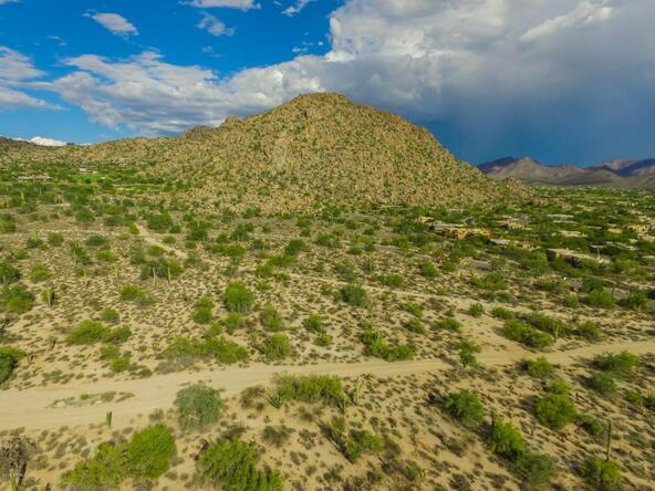 9320 E. Jomax Rd., Scottsdale, AZ 85262 Photo 21