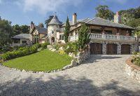 Home for sale: 4170 la Ladera Rd., Santa Barbara, CA 93110